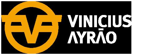 VINICIUS AYRÃO
