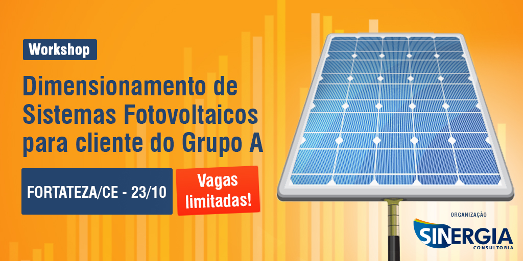 energia solar de out-2018 - Workshop