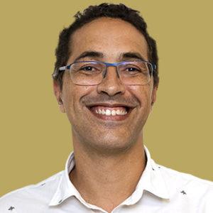 Foto Vinicius Ayrão