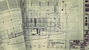Projeto Fotovoltaico e a engenharia