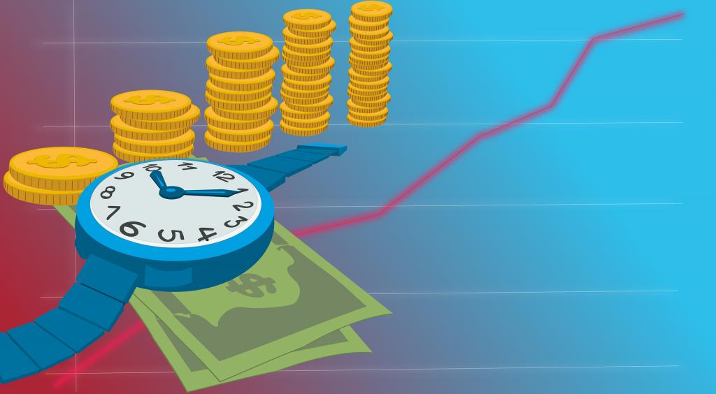 análise-investimento-dinheiro-no-tempo